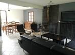 Vente Maison 6 pièces 120m² Houdan (78550) - Photo 2