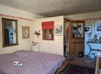 Vente Maison 170m² Lauris (84360) - Photo 5