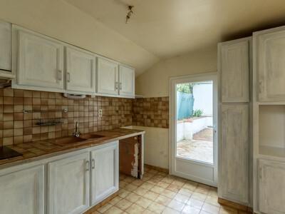 Vente Maison 4 pièces 90m² Capbreton (40130) - Photo 5
