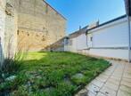 Vente Maison 5 pièces 100m² Grand-Fort-Philippe (59153) - Photo 7
