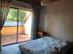 Vente Maison 4 pièces 195m² Creuzier-le-Vieux (03300) - Photo 27