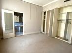 Vente Appartement 6 pièces 191m² Grenoble (38000) - Photo 15