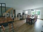 Vente Maison 6 pièces 127m² Saint-Laurent-Blangy (62223) - Photo 1