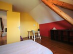 Sale House 8 rooms 230m² Plateau des Petites Roches - Photo 12