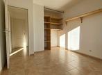 Vente Maison 4 pièces 86m² 20 min de Montélimar - Photo 5