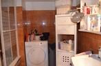 Vente Maison 6 pièces 120m² Sardieu (38260) - Photo 18