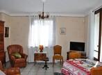Vente Maison 3 pièces 85m² Bages (66670) - Photo 7
