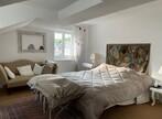 Sale House 6 rooms 230m² ST LOUP SUR SEMOUSE - Photo 16