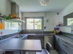 Vente Maison 6 pièces 182m² Corenc (38700) - Photo 2