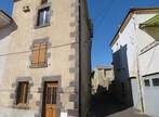 Location Maison 4 pièces 75m² Billom (63160) - Photo 31