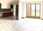 Vente Maison 4 pièces 78m² Saint-Hilaire-de-la-Côte (38260) - Photo 3