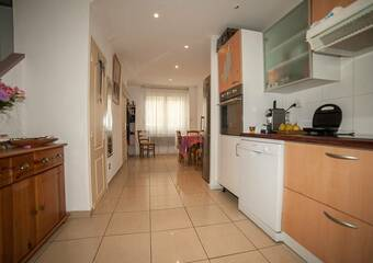 Renting Apartment 2 rooms 42m² Grenoble (38000) - Photo 1