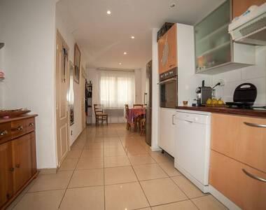 Renting Apartment 2 rooms 42m² Grenoble (38000) - photo