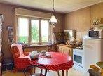 Vente Maison 6 pièces 107m² Lure (70200) - Photo 4