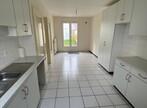 Vente Maison 4 pièces 110m² Saint-Sylvestre-Pragoulin (63310) - Photo 15