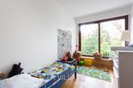 Vente Appartement 3 pièces 92m² Asnières-sur-Seine (92600) - Photo 7