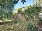 Vente Maison 4 pièces 95m² Cabourg (14390) - Photo 1