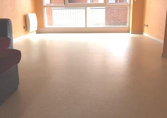 Location Appartement 3 pièces 76m² Liévin (62800) - photo