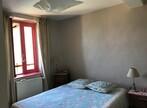Vente Maison 5 pièces 110m² Bernin (38190) - Photo 9