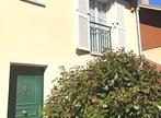 Vente Maison 5 pièces 94m² Thonon-les-Bains (74200) - Photo 2