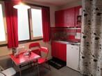 Vente Appartement 1 pièce 18m² CHAMROUSSE - Photo 8