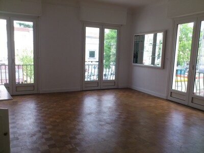 Vente Appartement 6 pièces 201m² Dax (40100) - Photo 1