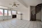 Location Appartement 3 pièces 54m² Cayenne (97300) - Photo 1