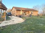 Vente Maison 5 pièces 100m² Brugheas (03700) - Photo 10