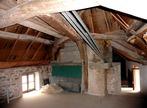 Vente Maison 3 pièces 85m² Moroges (71390) - Photo 9