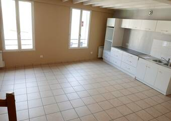 Location Appartement 5 pièces 86m² Tassin-la-Demi-Lune (69160) - photo