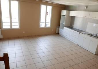 Location Appartement 5 pièces 86m² Tassin-la-Demi-Lune (69160) - photo