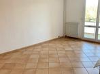 Vente Appartement 4 pièces 80m² Seyssins (38180) - Photo 4
