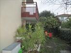 Vente Appartement 3 pièces 57m² Toulouse (31100) - Photo 5
