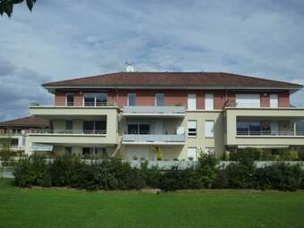 Location Appartement 3 pièces 68m² Sassenage (38360) - photo
