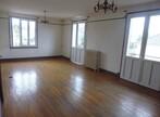 Location Appartement 4 pièces 99m² Bellerive-sur-Allier (03700) - Photo 3