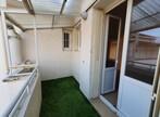 Location Appartement 3 pièces 77m² Vichy (03200) - Photo 4