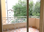 Location Appartement 2 pièces 47m² Annemasse (74100) - Photo 3