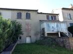 Vente Maison 7 pièces 165m² Cours-la-Ville (69470) - Photo 1