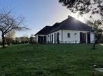 Vente Maison 4 pièces 104m² Poilly-lez-Gien (45500) - Photo 1