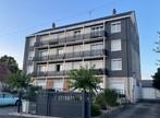 Vente Immeuble 680m² Ouzouer-sur-Loire (45570) - Photo 2