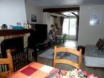 Vente Maison 7 pièces 100m² Saint-Mard (77230) - Photo 3