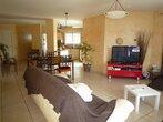 Vente Maison 5 pièces 105m² Chatuzange-le-Goubet (26300) - Photo 4