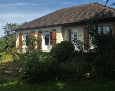 Vente Maison 4 pièces 92m² Sonchamp (78120) - photo