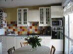 Vente Appartement 4 pièces 89m² Grenoble (38000) - Photo 8