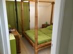 Location Appartement 2 pièces 53m² Cayenne (97300) - Photo 5