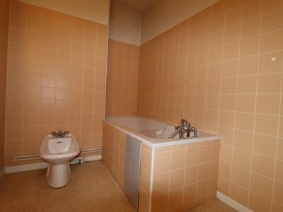 Location Appartement 2 pièces 85m² Pau (64000) - Photo 26