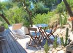 Sale House 8 rooms 246m² Île du Levant (83400) - Photo 25