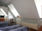 Vente Maison 10 pièces 196m² Le Teich (33470) - Photo 5