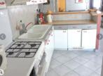 Vente Maison 4 pièces 68m² Les Sables-d'Olonne (85340) - Photo 3