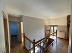 Vente Maison 6 pièces 150m² Poilly-lez-Gien (45500) - Photo 10